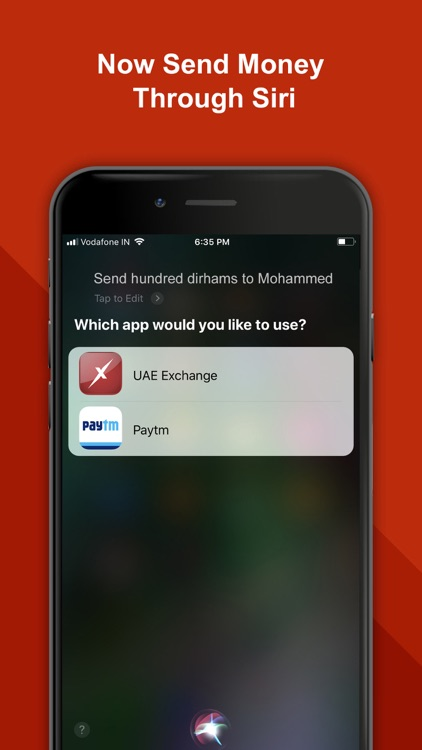 UAE Exchange screenshot-5