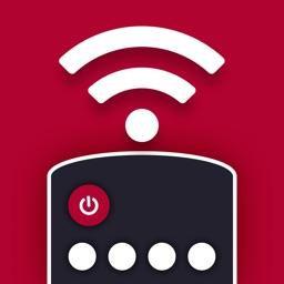 Smart TV Remote: Smart Thinq