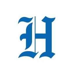 Miami Herald News