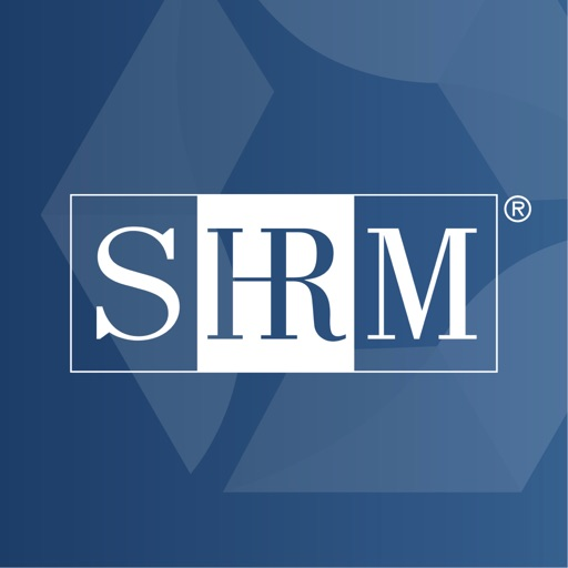 SHRM - HR News and Alerts