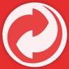 格式转换 - 专业的视频音频转换工厂