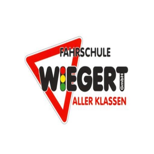 Fahrschule Wiegert