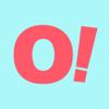 Owhat - 最强粉丝应援互动平台