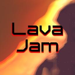 Lava Jam