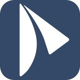 Road to Life Church App