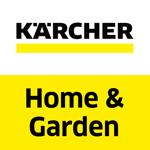 Kärcher Home & Garden pour pc