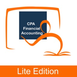 CPA FAR Exam Online Lite