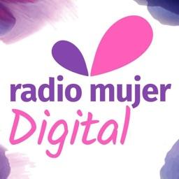 Radio Mujer Digital