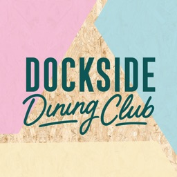 Dockside Dining Club