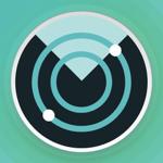 BT Notifier Connect Smart GPS
