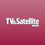 TV & Satellite Week Magazine pour pc