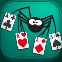 Codes for Spider Solitaire ٭ Hack