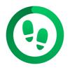 歩数計-ALKOO(ウォーキング) by NAVITIME