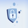Privacy Protection - LumiVPN アートワーク