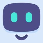 Mimo Code: Apprendre à Coder pour pc