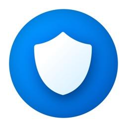 Among VPN - Hotspot Shield