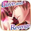 Love and Revenge - iPhoneアプリ