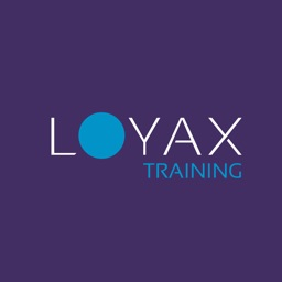 Loyax Training