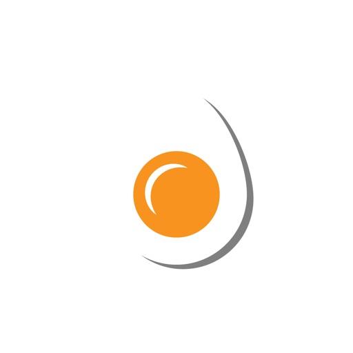 Eggsact