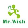 Mr Wish