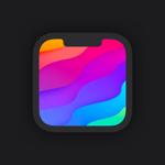Vega - Widget Maker на пк