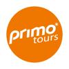 Primo Tours Guest App