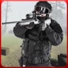 Frontline Forest Commando icon