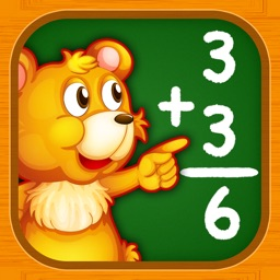 Educational games for kids 2-9