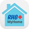 RHB MyHome