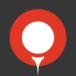 Hack Golfshot: Golf GPS + AR