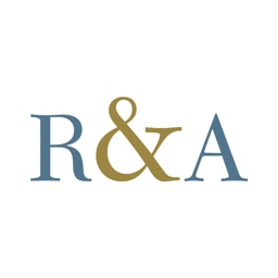R&A Mobile