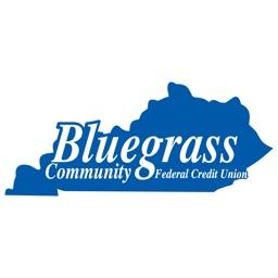 Bluegrass Community FCU