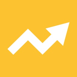 Stocks Live+ Portfolio Manager