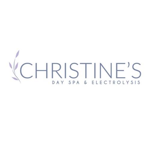 Christine's Day Spa