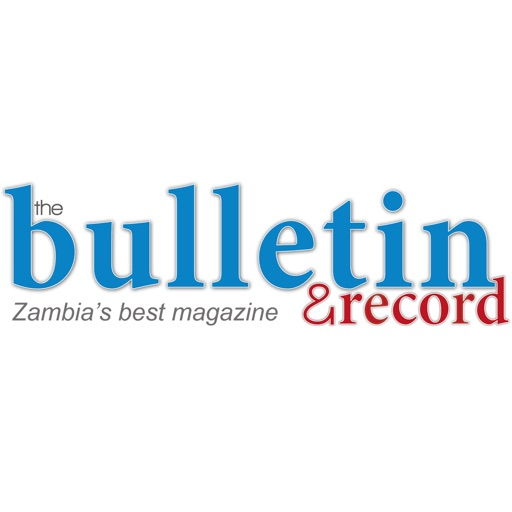 The Bulletin & Record