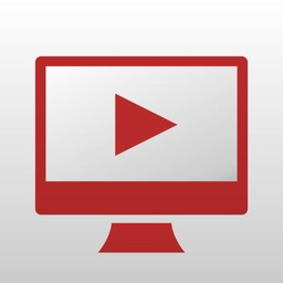 Remote for YouTube