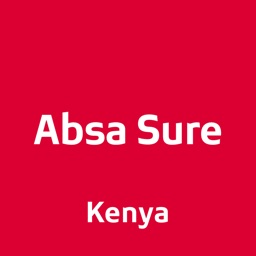 Absa Sure Kenya