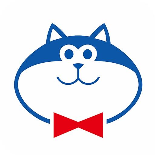 开源证券肥猫—股票开户 基金理财