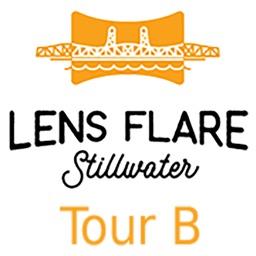 Stillwater Main Street Tour