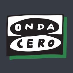 Onda Cero: Radio FM y Podcast