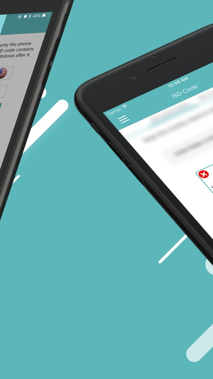Mobile Number Tracker Location screenshot-7