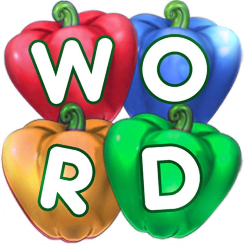Words Mix Hack Tool
