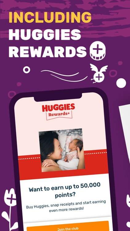Fetch: Rewards and Gift Cards screenshot-6