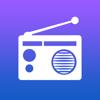 ラジオFM: 音楽、ニュース、スポーツなど盛り沢山
