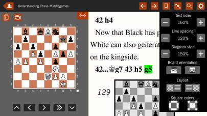 Chess StudioScreenshot of 6