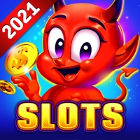 Cash O Mania - Casino Slots free Coins and Gold hack