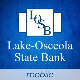 LOSB Mobile Bank