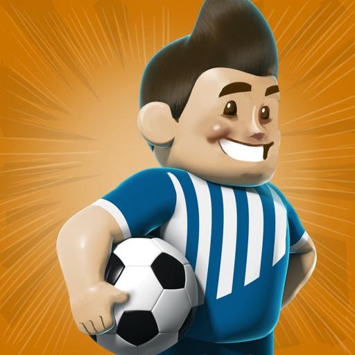 Idle Soccer