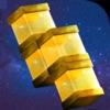 Brick Blocks - Bricks Breaker
