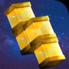 Brick Blocks - Rompe Ladrillo icon